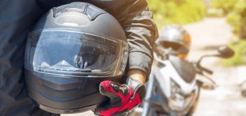Choisir la meilleure assurance moto et ses garanties