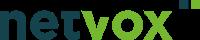 Logo NetVox Assurances