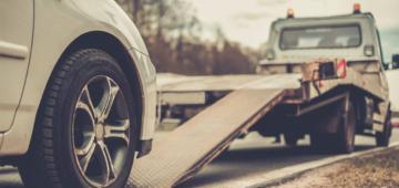 L'option panne mécanique NetVox dans les contrats d'assurance