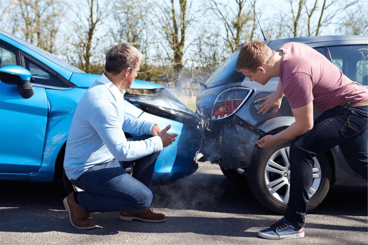 NetVox, spécialiste de l'assurance auto risques aggravés