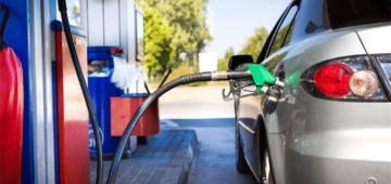 Assurance auto : que faire en cas d'erreur de carburant ?