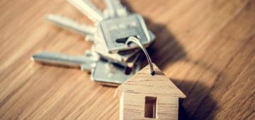 Assurance multirisque habitation : tout ce qu'il faut savoir