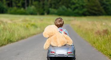 actu-assurance-vehicule-sans-permis-voiturette