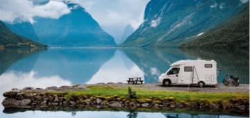 Assurance camping-car : comment assurer le sien ?