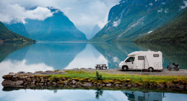 Actu-Assurance-campingcar-Netvox