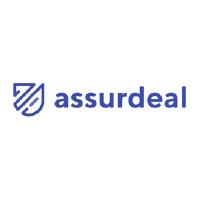 NetVox Assurances : logo partenaire Assurdeal