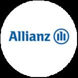 NetVox Assurances : logo partenaire Allianz