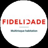 logo-partenaire-fidelidade-multi-habitation