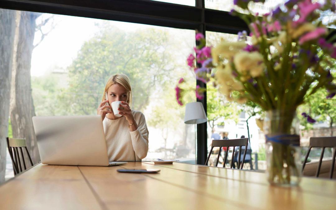 L'assurance habitation peut-elle être résiliée après un sinistre?