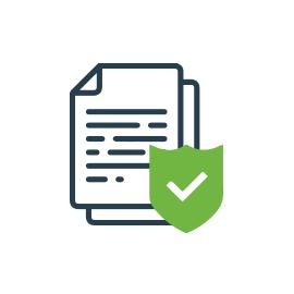 Offre assurance personnalisable - NetVox Assurances