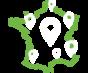 Réseau de courtiers dans toute la France - NetVox Assurances