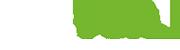 Logo NetVox Assurances png