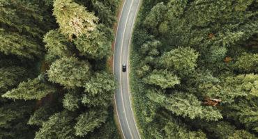 Assurance auto tout savoir sur le nouveau malus écologique