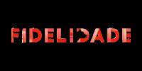 NetVox Assurances - Logo Partenaire Fidelidade