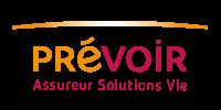 NetVox Asurances Prévoir Assureur Solutions Vie logo