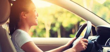 Dans la presse: L'assurance voiture sans permis NetVox