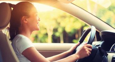 On parle de nous dans la presse : L'assurance voiture sans permis NetVox