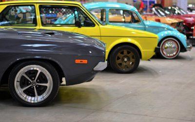 Conseils assurance auto : acheter une voiture aux enchères
