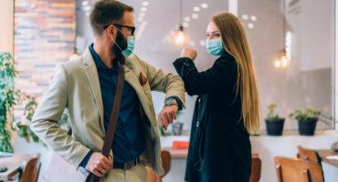 NetVox Assurances : Que prend en charge votre complémentaire santé si vous êtes touché par le Covid-19 ?