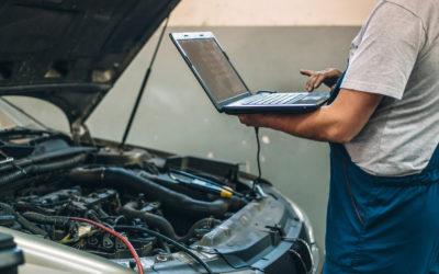 Assurance auto : à quoi sert le contrôle technique?