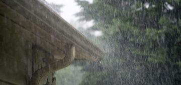 Conseils assurance habitation : comment se protéger d'une inondation