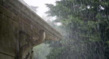 NetVox Assurances - Conseils assurance habitation : protéger sa résidence d'une inondation