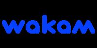 Vers le site de notre assureur partenaire Wakam - Nouvelle fenêtre