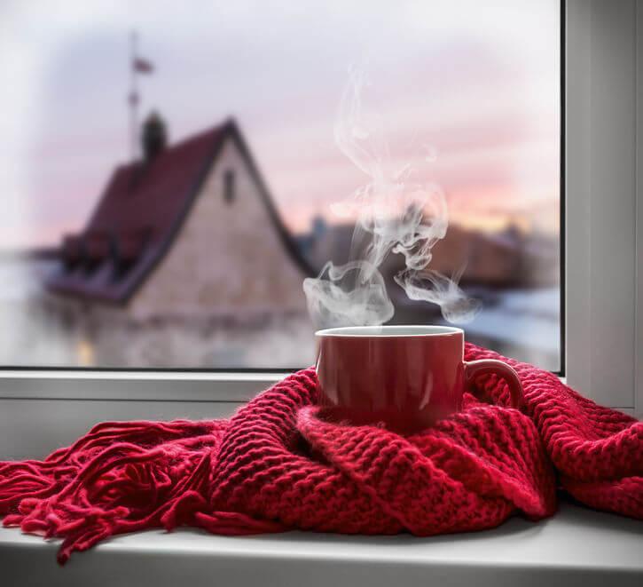 Trêve hivernale : garantie loyers impayés pour les propriétaires non-occupants