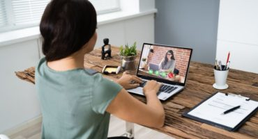 NetVox Assurances - Assurance habitation : Visi'Home, le nouveau service NetVox by Mondial Assistance pour les dépannages à la maison