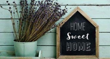 NetVox Assurance - Assurance Habitation : Conseils pour mieux vivre chez vous