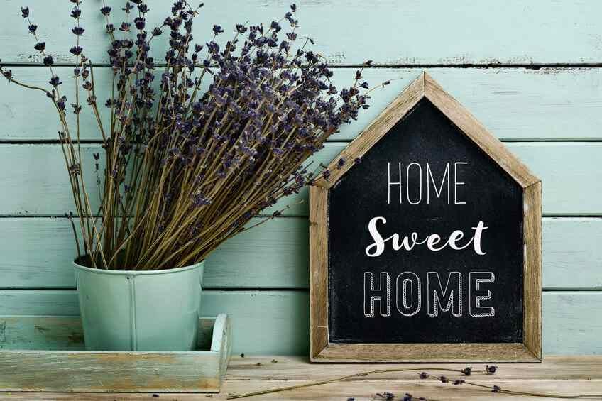 Conseils assurance habitation : mieux vivre chez vous