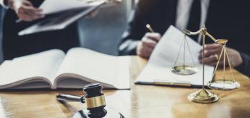 Conseils assurance habitation : que faire en cas de litige avec son propriétaire?