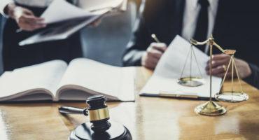 NetVox Assurances - Conseils assurance habitation : que faire en cas de litige avec son propriétaire?