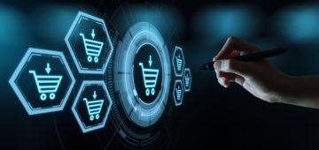 Les nouveaux services pour digitaliser les courtiers