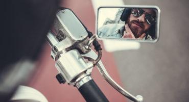Nouvelle offre d'assurance cyclo chez NetVox Assurances