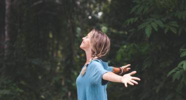 NetVox Assurances - Novembre 2020 : le mois sans tabac