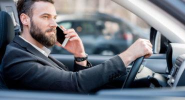 NetVox Assurances - Assurance auto conducteur malussé : téléphone au volant et suspension de permis