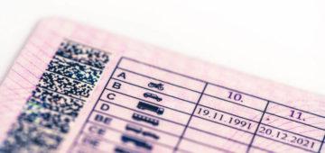 Assurance malus : que faire après une suspension de permis ?