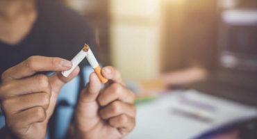 NetVox Assurances - Bien réussir son arrêt du tabac : les conseils de votre assurance santé