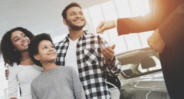 NetVox Assurances - Conseils assurance auto : Comment changer de voiture?