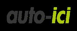 Logo Auto ici