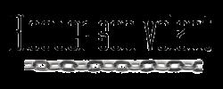 Logo Bloquer son volant