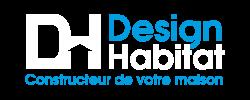 Logo Design Habitat