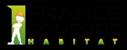 Logo France Confort