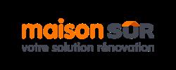 Logo Maison Sûr