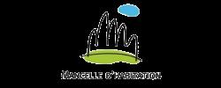 Logo Mutuelle d'habitation