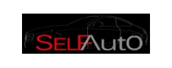 Logo Self Auto