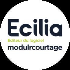 netvox-assurances-logo-partenaire-ecilia-modulr-courtage
