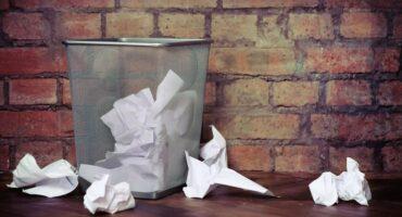 NetVox Assurances - Tout savoir sur la résiliation infra-annuelle
