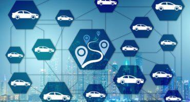 NetVox Assurances : NetVox Assurances - Assurance auto conducteurs avec bonus : covoiturage et auto partage, quelles différences ?